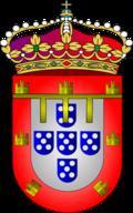 Blason de la Maison Ferdinand De Magellan