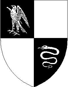 Blason de la Maison Sir_Longarn